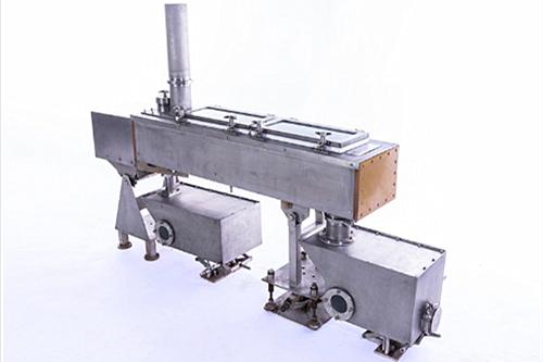 萃取设备厂讲解:萃取设备的选型要考虑哪些条件?