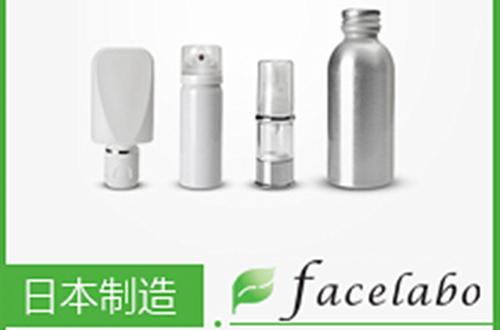 上海日本化妝品工廠代加工值得信賴的原因
