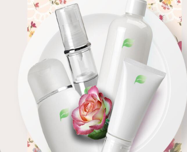上海日本化妝品工廠介紹:肌膚保濕的小妙招