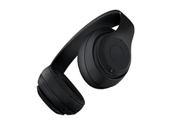 如何选购运动耳机?