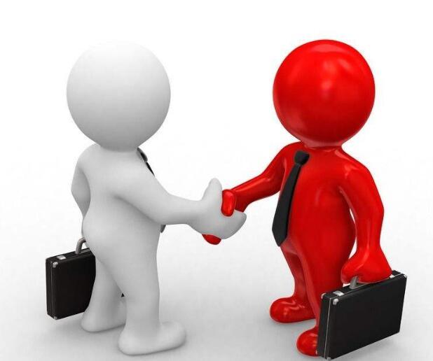 选择西安人力资源公司时需注意哪些问题?