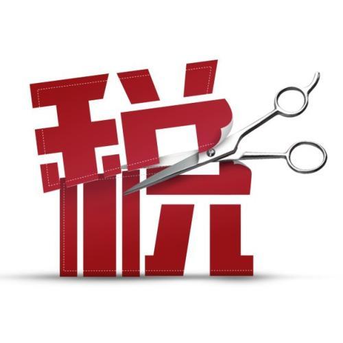 企业节税服务机构的主要节税方案有哪些