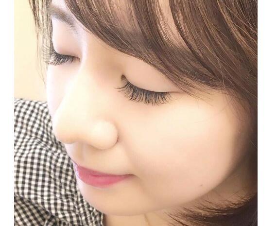 日式美睫培训机构分享:日式美睫与普通美睫的区别