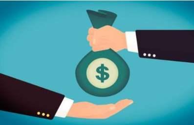 申请信用贷款需要满足哪些条件