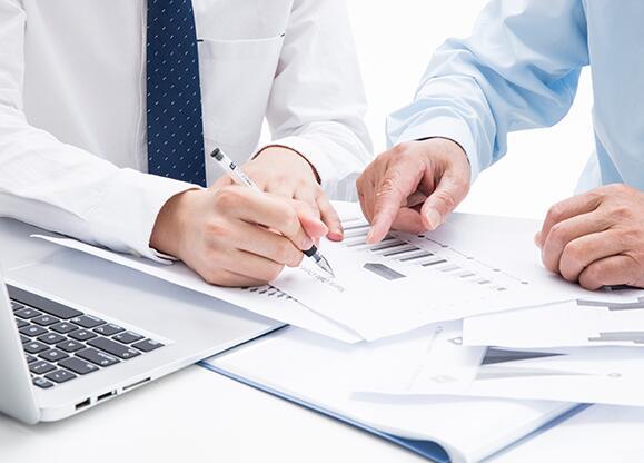 广州代办注册公司具有哪些优势