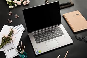 上海笔记本维修公司可以提供哪些服务