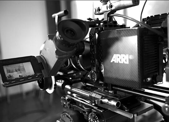 tvc广告片拍摄机构的主要优势有哪些