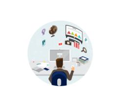 大数据分析产品有哪些应用优势?
