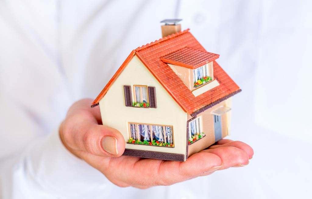 申办东莞房屋贷款之时应当遵循哪些原则?