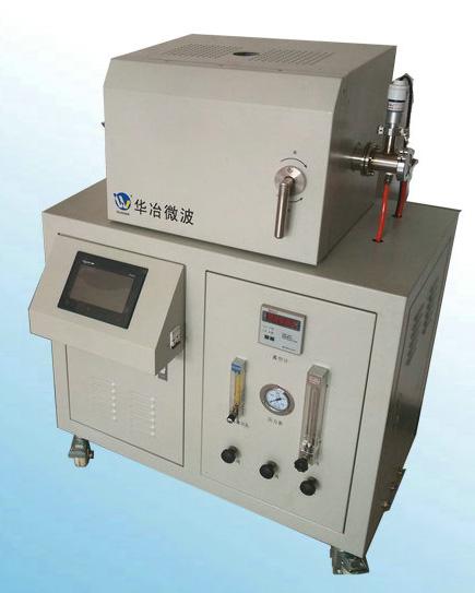 安全使用微波灰化炉的三大要点