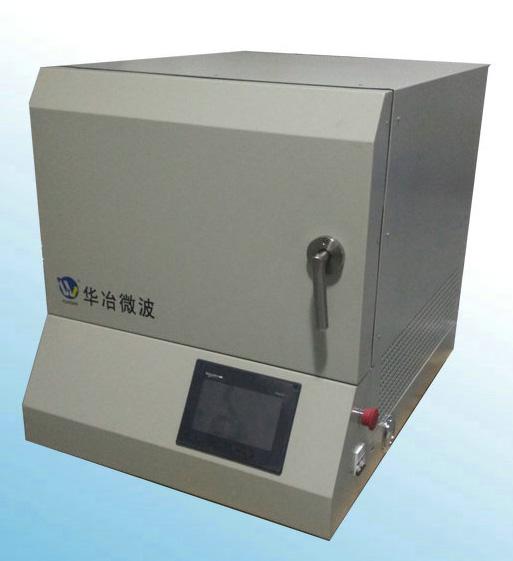 微波灰化炉的独特优势有哪些