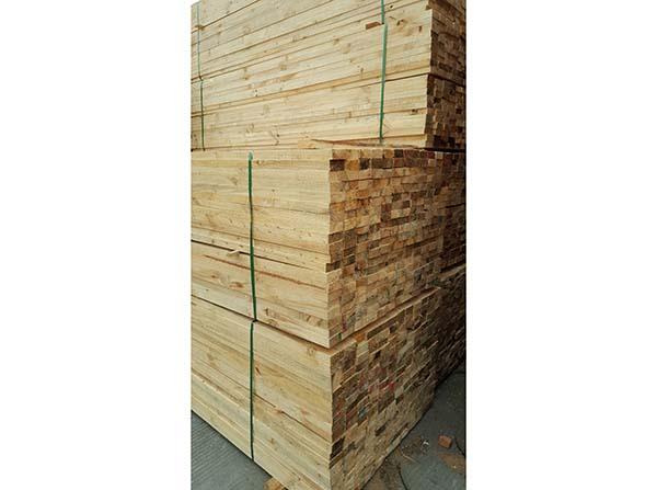 鉴定澳松木方含水量的方法有哪些?