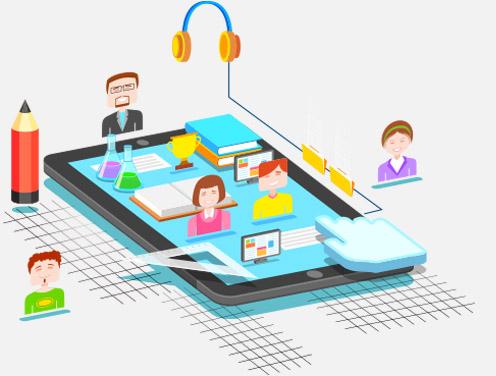 网络直播系统可以应用在哪些领域?