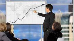 企业管控咨询公司深得企业青睐的原因是什么?