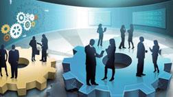 企业进行企业管控咨询有哪些实际意义?