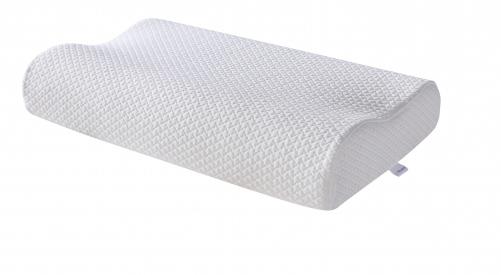 深度睡眠枕的正确使用方法是什么?