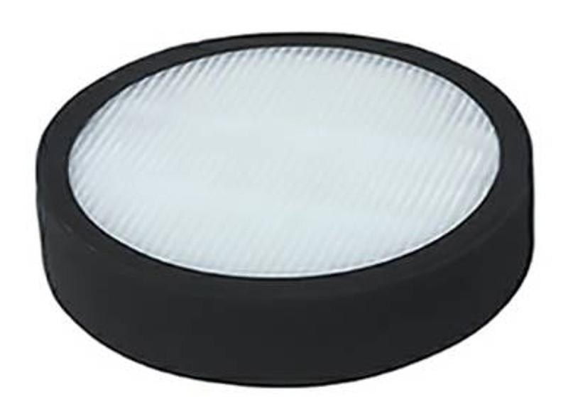 选购调光吸顶灯需要关注哪些细节?