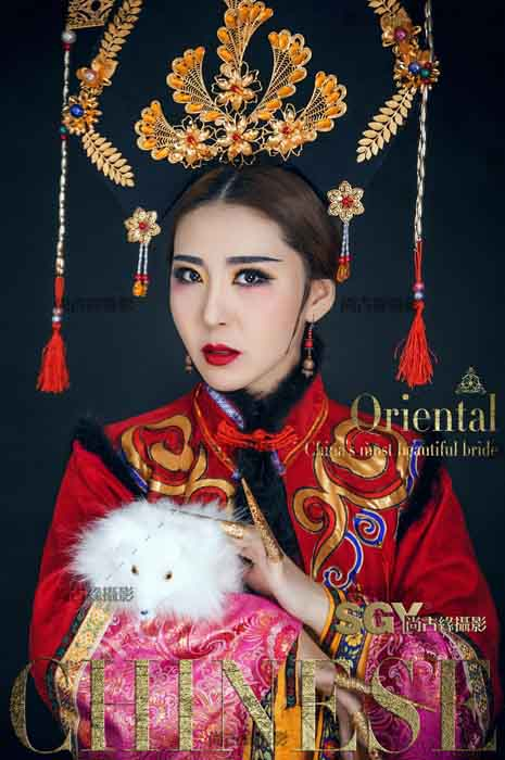 拍摄北京写真时需要注意哪些事项?