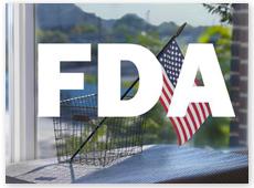 专家解读进行美国FDA认证的必要性