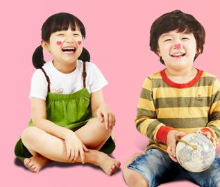 接受记忆大师全脑教育之后对孩子有哪些好处