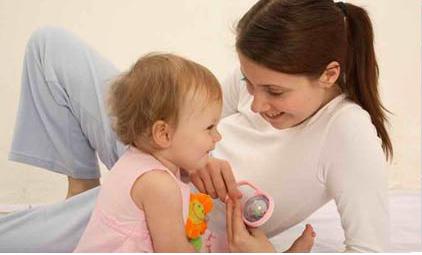 孩子接受记忆大师全脑教育后会发生哪些变化