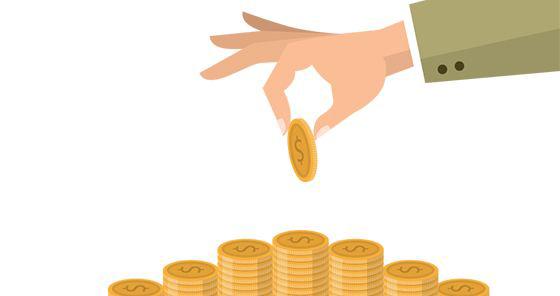 深圳记账报税机构凭借哪些优势成为了企业的合作对象?
