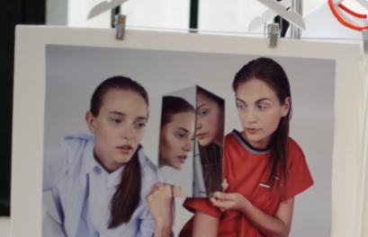 零基础的人能在服装学校中学到哪些内容?