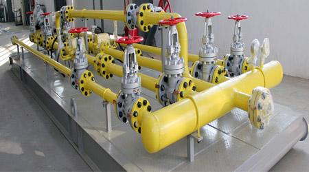 油气分离技术可以应用在哪些行业之中?