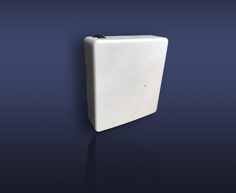 全频段屏蔽器有哪几种比较常见的模式?