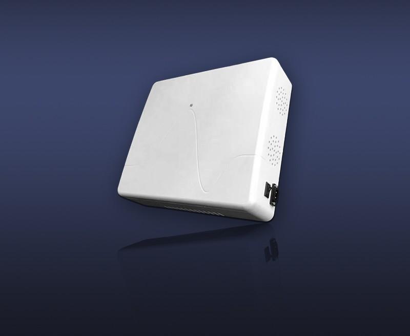 全频段屏蔽器有哪些主要的特点?