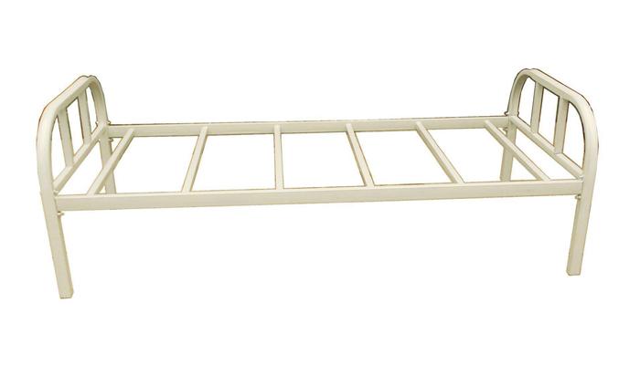 正确挑选折叠床的方法有哪些?
