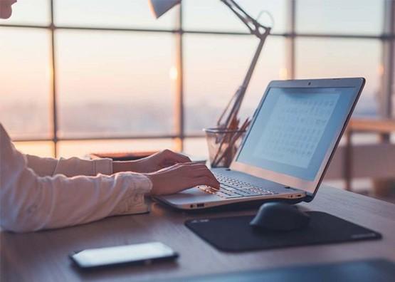 找资质升级代理机构办理升级业务时如何提高效率?