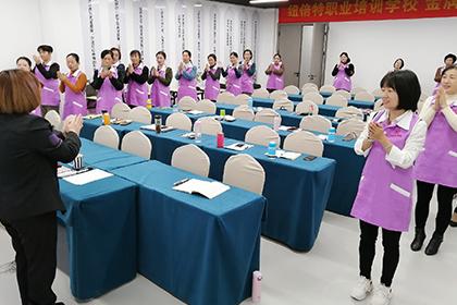 武汉管家服务公司的管家接受过哪些培训?