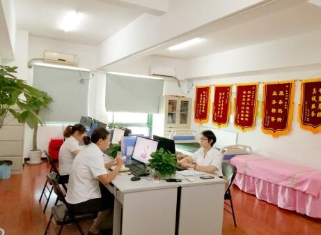 选择武汉管家服务公司时应注意哪些事情?