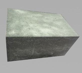 采购刚玉砖需要重点考虑什么问题?