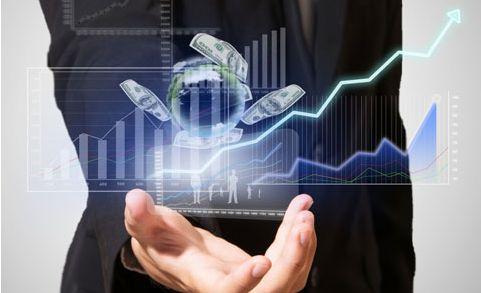 企业管理咨询给各大企业带来的价值有哪些?