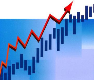 财务管理软件具有哪些强大功能