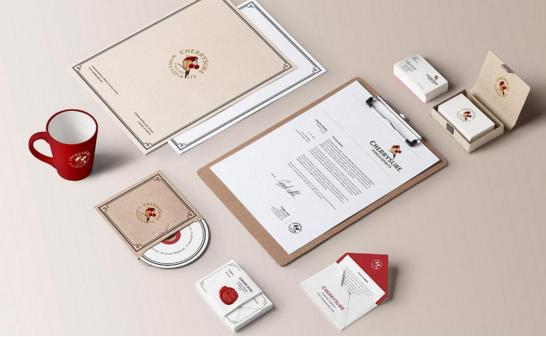 广州品牌设计公司有哪些优势呢