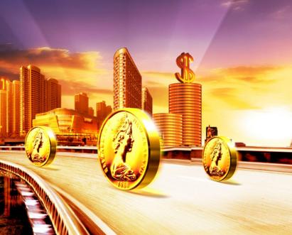 中国投资公司告诉各位投资人如何找资金