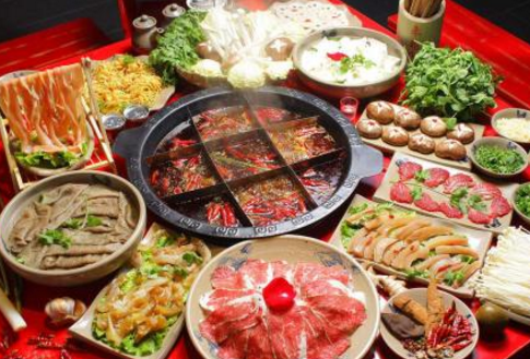 九宫格火锅加盟之前应该如何了解市场呢?