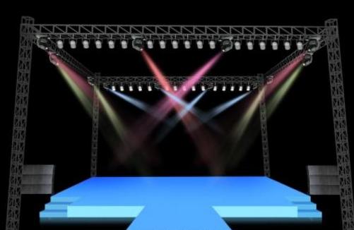 應該如何選擇長沙舞台搭建公司呢?