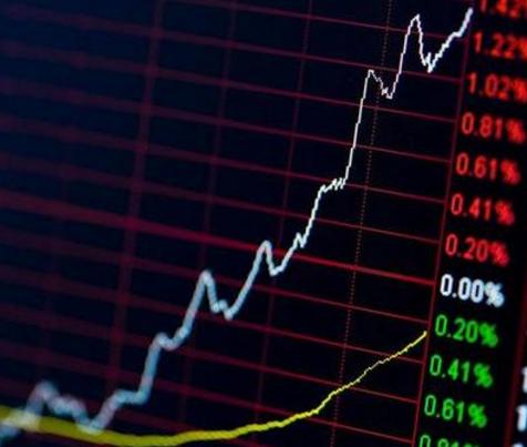如何降低配资炒股利息呢?