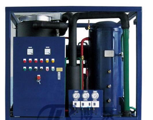 管冰机厂家为您介绍旗下产品的几大优势