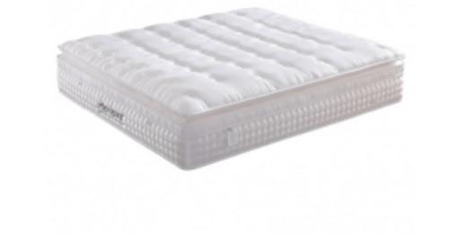 私人定制床垫的优点有哪些