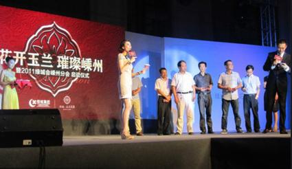 杭州演出公司详解促销活动几个禁忌