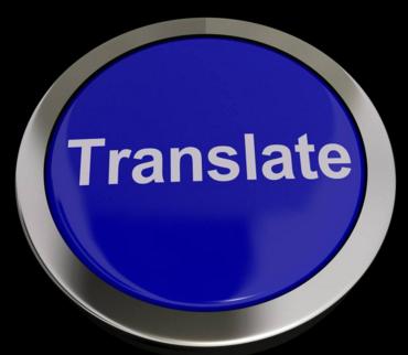 商务文件翻译要如何选择英语翻译公司