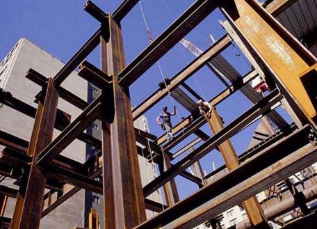 选择建筑结构加固设计要关注哪几点