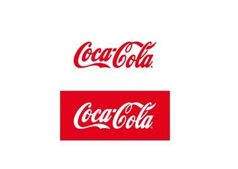 为什么企业选择上海商标代理