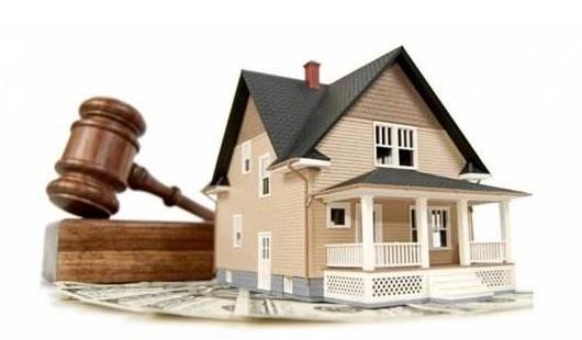 上海房产律师介绍关于房产继承的几个误区