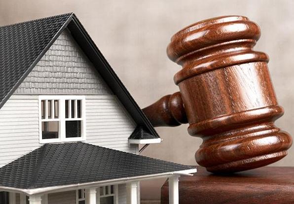 上海房产律师告诉您取得房屋产权的几种形式